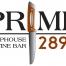 Prime289