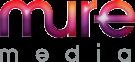Mure Media Logo