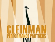 CleinmanPotfolioFeatureImage