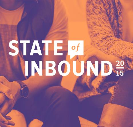 StateOfInbound2015_cover2