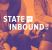 StateOfInbound2015_cover2