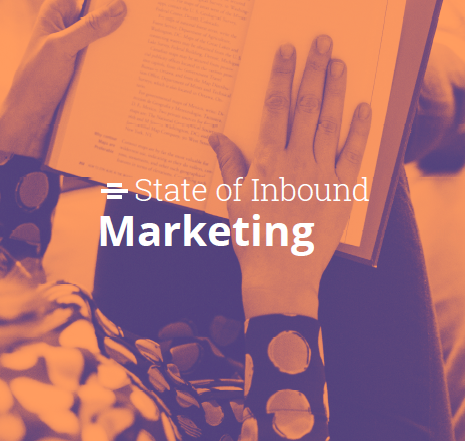 State_of_Inbound_Marketing