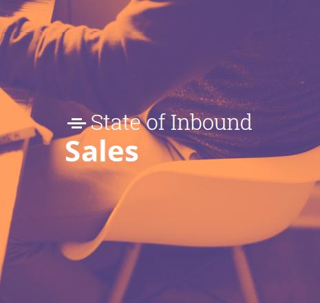 State_of_Inbound_Sales